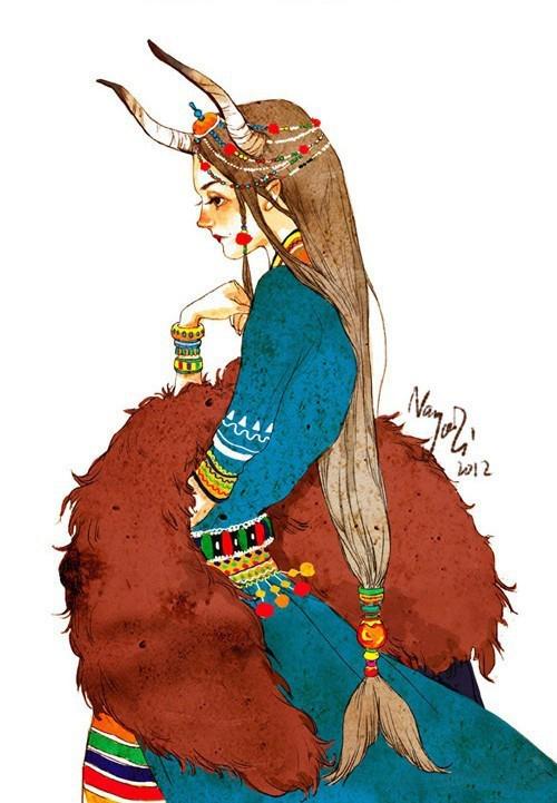 tao-hinh-cua-12-sao-nu-khi-hoa-than-thanh-hot-girl-thoi-hien-dai-page-11