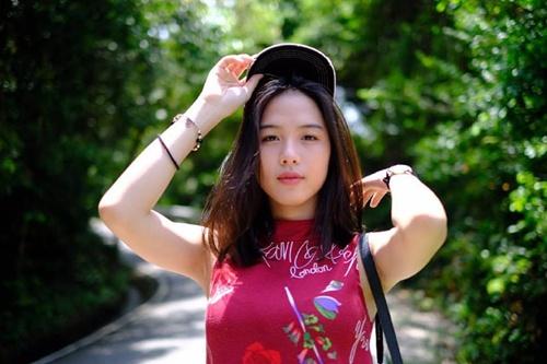 10-my-nhan-chuyen-gioi-dep-nhat-thai-lan-8