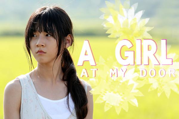 8-bo-phim-de-tai-dong-tinh-xuat-sac-cua-dien-anh-han-3
