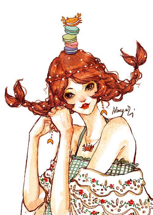 tao-hinh-cua-12-sao-nu-khi-hoa-than-thanh-hot-girl-thoi-hien-dai-page-5