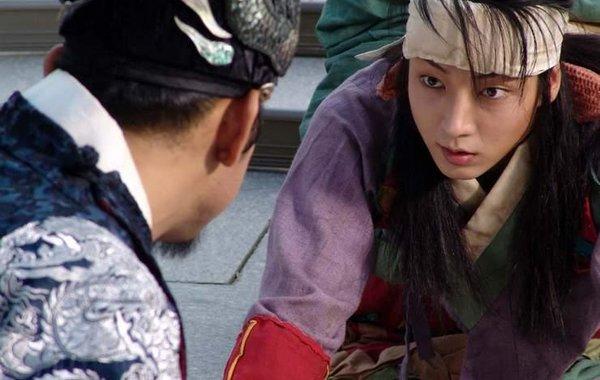 8-bo-phim-de-tai-dong-tinh-xuat-sac-cua-dien-anh-han-6
