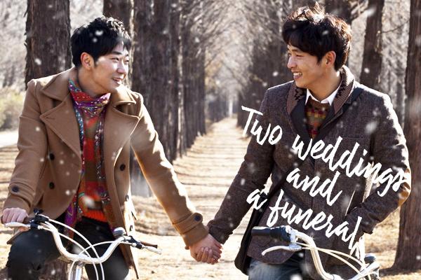 8-bo-phim-de-tai-dong-tinh-xuat-sac-cua-dien-anh-han-5