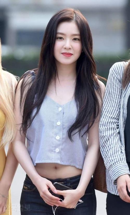dan-girl-crush-kpop-khoe-dang-khi-den-music-bank-6