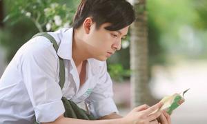 Dù ác cảm phim Việt vẫn phải đi xem 'Cô gái đến từ hôm qua' vì 4 lý do này