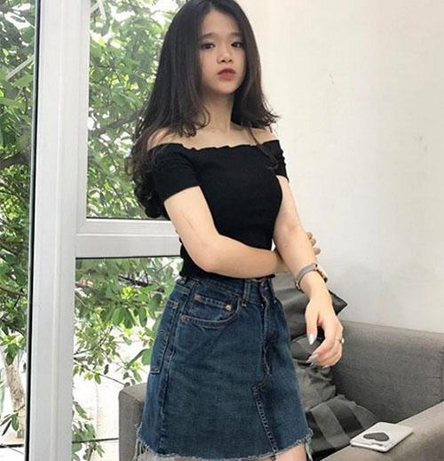 hot-girl-linh-ka-moi-15-tuoi-da-me-tit-do-tre-nai-sexy