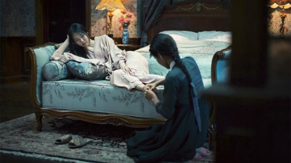 8-bo-phim-de-tai-dong-tinh-xuat-sac-cua-dien-anh-han-7