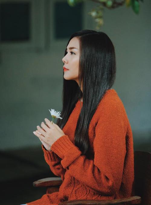 sao-viet-15-7-quynh-chau-khang-dinh-chia-tay-quang-hung-dong-nhi-di-giay-cho-cun-page-2-6