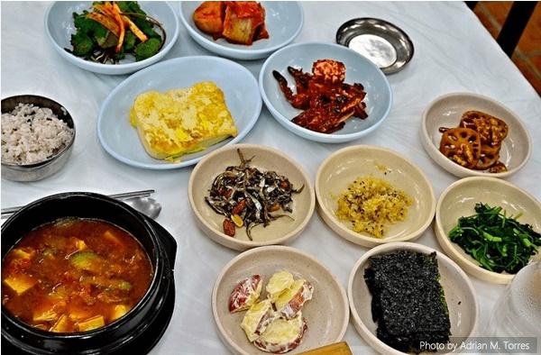 9-dieu-cam-ky-khi-an-uong-tai-han-quoc-1