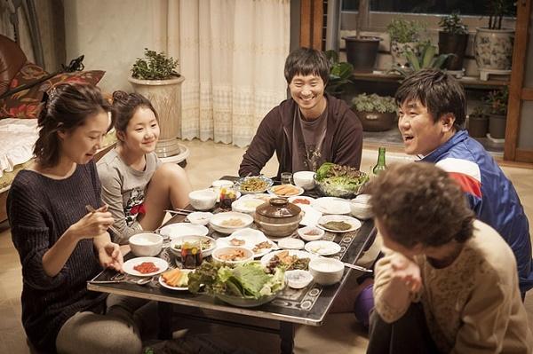 9-dieu-cam-ky-khi-an-uong-tai-han-quoc-4