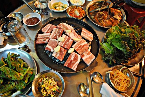 9-dieu-cam-ky-khi-an-uong-tai-han-quoc-7