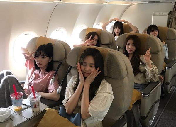 sao-han-15-7-se-hun-he-lo-hau-truong-mv-moi-sung-jae-mat-sach-ve-my-nam-7