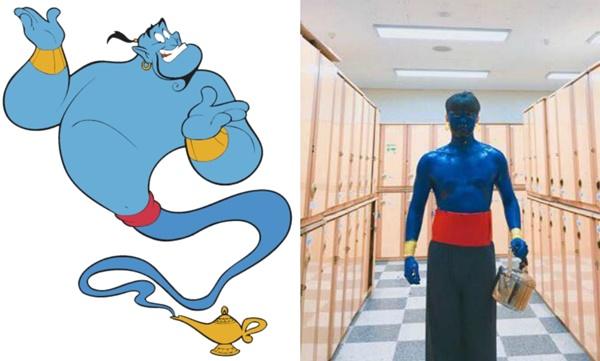 cac-thanh-cosplay-xu-han-khien-netizen-quy-lay-vi-do-lay-1