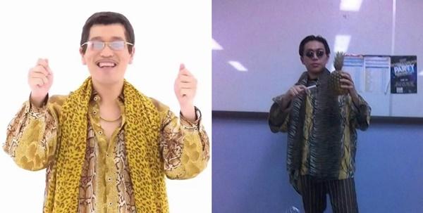 cac-thanh-cosplay-xu-han-khien-netizen-quy-lay-vi-do-lay-10