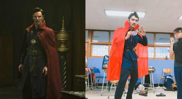 cac-thanh-cosplay-xu-han-khien-netizen-quy-lay-vi-do-lay-2-7