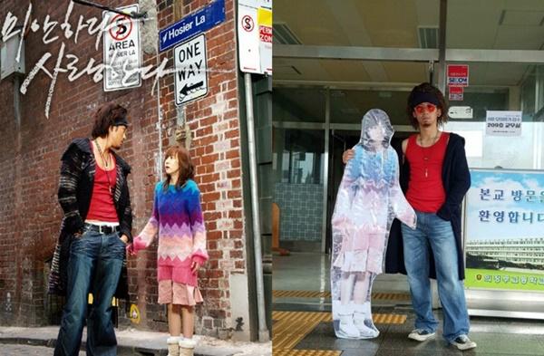cac-thanh-cosplay-xu-han-khien-netizen-quy-lay-vi-do-lay