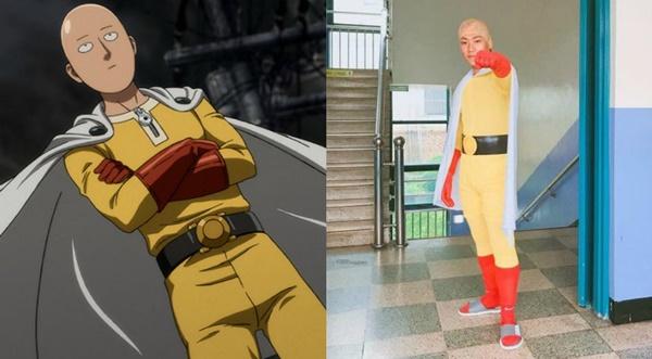 cac-thanh-cosplay-xu-han-khien-netizen-quy-lay-vi-do-lay-4