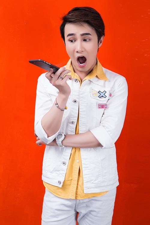 huynh-lap-livestream-tu-van-chuyen-rot-dai-hoc-yeu-dong-tinh-4