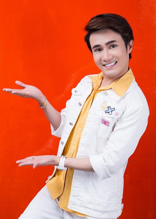 huynh-lap-livestream-tu-van-chuyen-rot-dai-hoc-yeu-dong-tinh-1