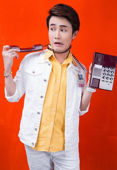 huynh-lap-livestream-tu-van-chuyen-rot-dai-hoc-yeu-dong-tinh-2