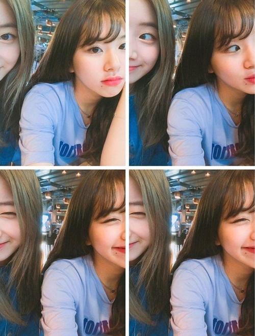 sao-han-16-7-kim-so-hyun-khoe-chan-dai-hut-mat-sunny-toc-hong-cute-5