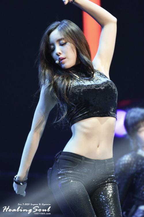 8-idol-nu-co-vong-eo-nho-nhat-kpop-1