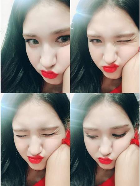 sao-han-16-7-kim-so-hyun-khoe-chan-dai-hut-mat-sunny-toc-hong-cute-7