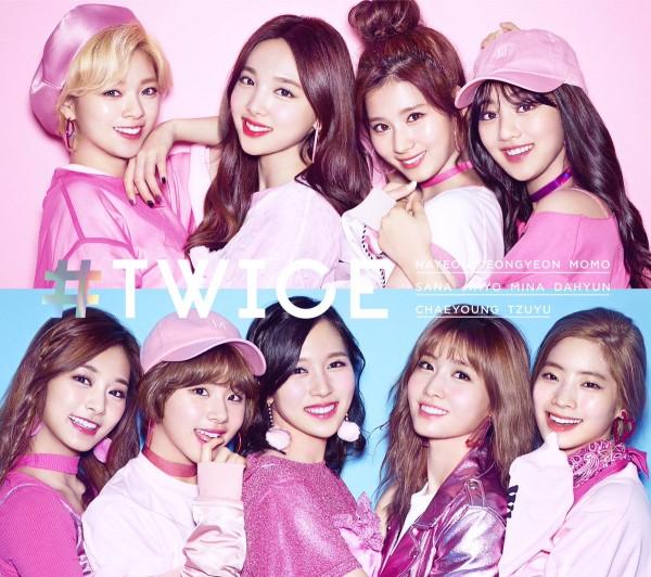 4-girl-group-vua-ra-mat-da-lien-tuc-gianh-cup-1