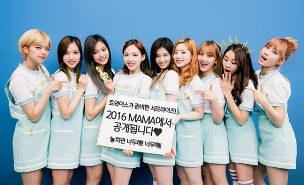 4-girl-group-vua-ra-mat-da-lien-tuc-gianh-cup-2