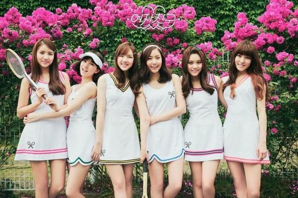 4-girl-group-vua-ra-mat-da-lien-tuc-gianh-cup-6