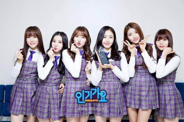 4-girl-group-vua-ra-mat-da-lien-tuc-gianh-cup-7