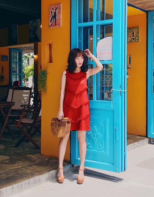 street-style-khong-co-gi-de-che-cua-sao-viet-tuan-thoi-tiet-that-thuong-1
