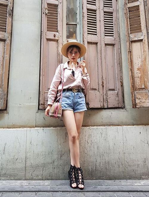 street-style-khong-co-gi-de-che-cua-sao-viet-tuan-thoi-tiet-that-thuong-5