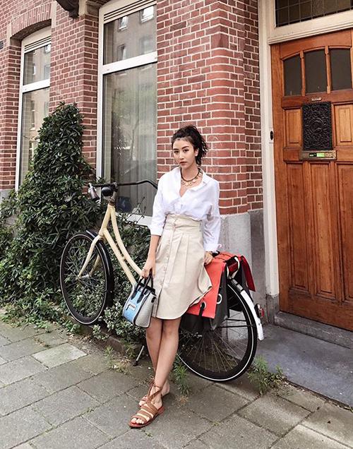 street-style-khong-co-gi-de-che-cua-sao-viet-tuan-thoi-tiet-that-thuong-10
