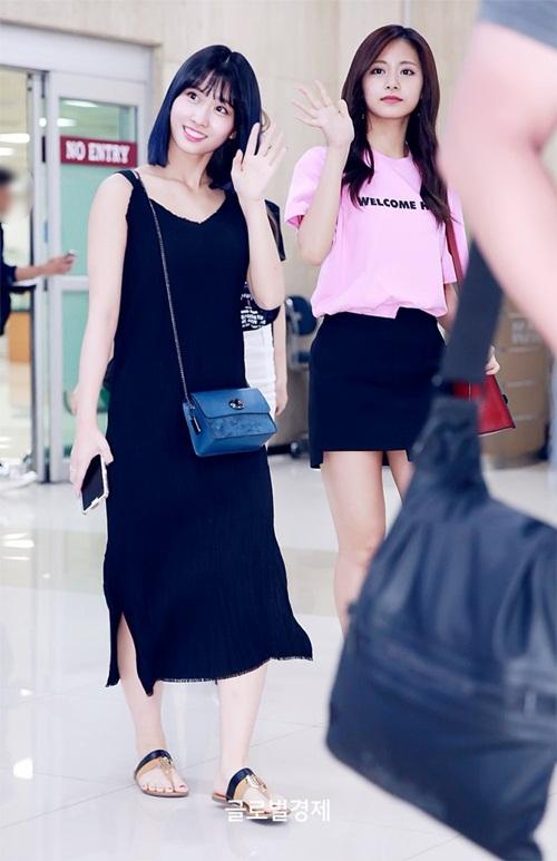 twice-do-style-cung-dan-sao-chat-lu-nha-sm-o-san-bay-5