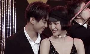 Soobin Hoàng Sơn thừa nhận chia tay, công khai xin lỗi Hiền Hồ