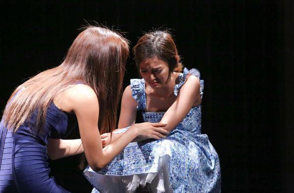 3-hanh-dong-nho-ma-tinh-te-cua-lan-khue-o-the-face-1