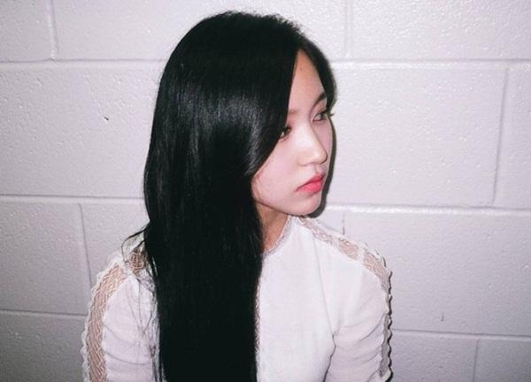 sao-han-18-7-suzy-toc-dai-xinh-nhu-nu-than-yoon-ah-phot-lo-trai-dep-2-3