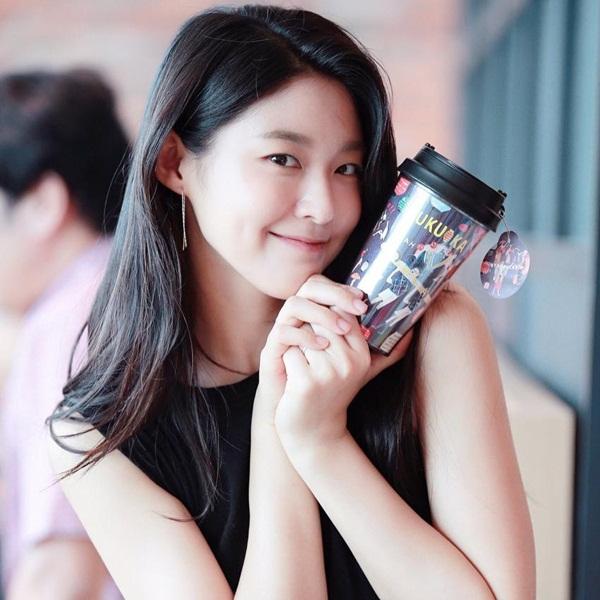sao-han-18-7-suzy-toc-dai-xinh-nhu-nu-than-yoon-ah-phot-lo-trai-dep-2-7