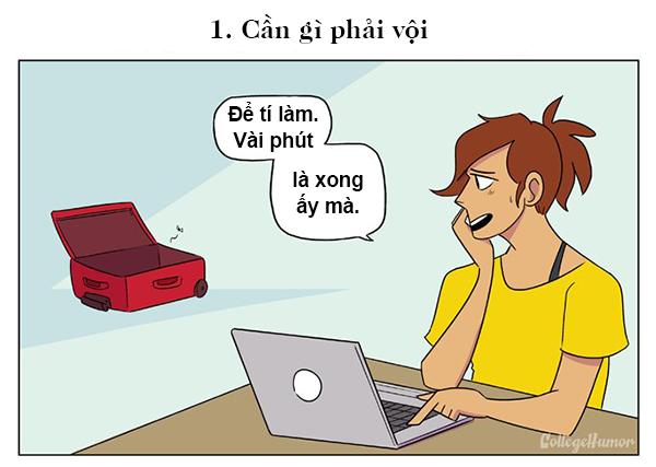 tranh-vui-to-cao-thoi-quen-moi-lan-don-hanh-ly-di-choi