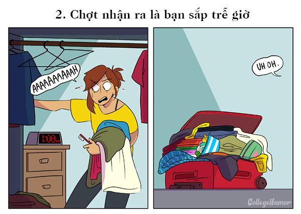 tranh-vui-to-cao-thoi-quen-moi-lan-don-hanh-ly-di-choi-1