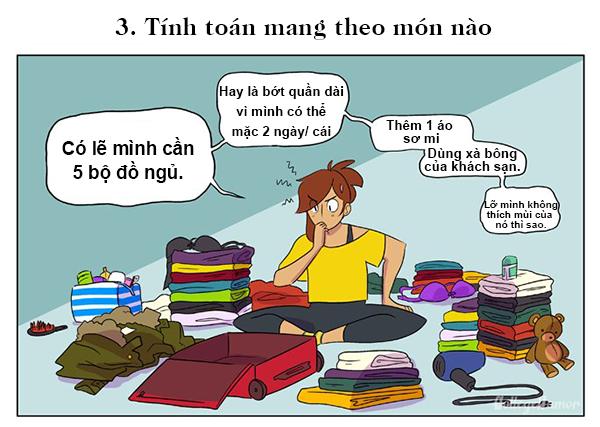 tranh-vui-to-cao-thoi-quen-moi-lan-don-hanh-ly-di-choi-2
