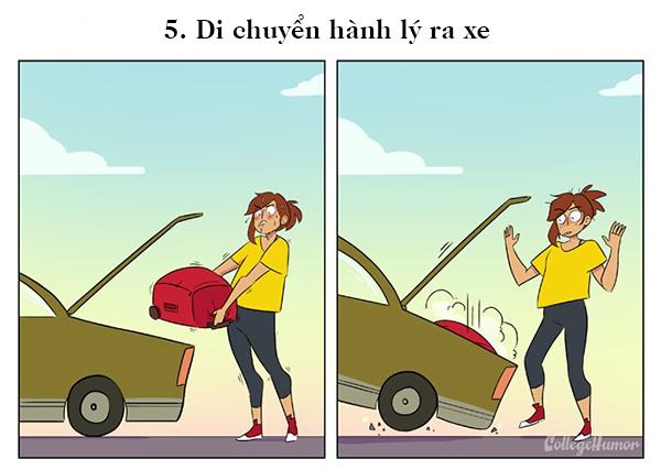 tranh-vui-to-cao-thoi-quen-moi-lan-don-hanh-ly-di-choi-4