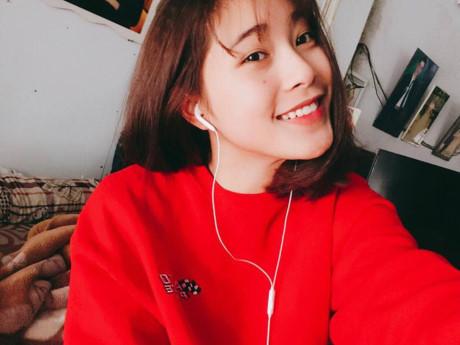 hot-girl-bong-chuyen-10x-cao-1-76m-xung-danh-con-nha-nguoi-ta-page-2