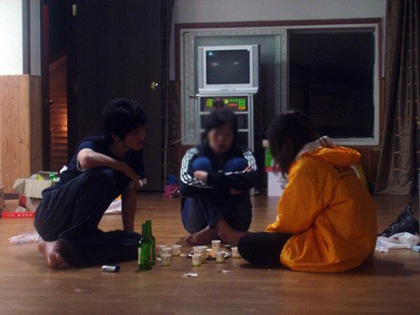 song-joong-ki-thoi-sinh-vien-da-dep-xuat-sac-3