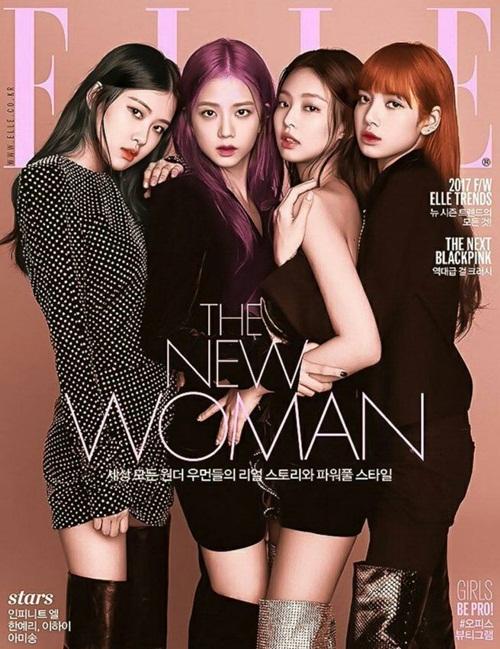 sao-han-19-7-black-pink-khoe-ve-sang-chanh-sana-de-toc-mai-thua-cute