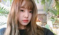 jennie-black-pink-tao-xu-huong-voi-kieu-ban-tim-cute-het-co-4