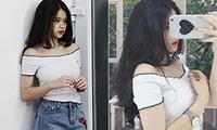 hot-girl-bong-chuyen-10x-cao-1-76m-xung-danh-con-nha-nguoi-ta-10