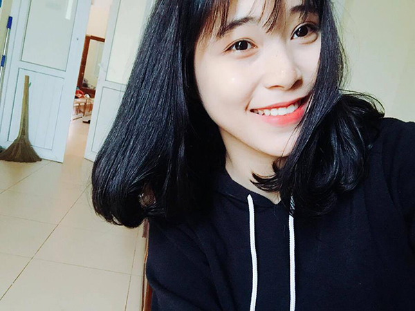 hot-girl-bong-chuyen-10x-cao-1-76m-xung-danh-con-nha-nguoi-ta-7
