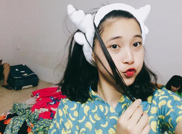 hot-girl-bong-chuyen-10x-cao-1-76m-xung-danh-con-nha-nguoi-ta-8
