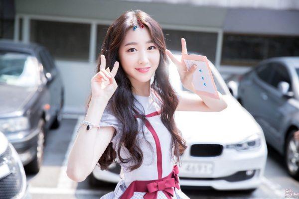 3-idol-nu-kpop-gay-bat-ngo-khi-tiet-lo-can-nang-nhe-kho-tin